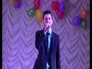 Туркменская народная песня