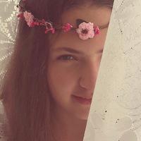 Ирина Семученко