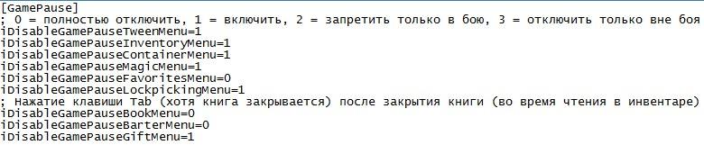 mVZb2X9DGJg.jpg