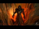 Rok Nardin - The Devil Epic Powerful Dark Action