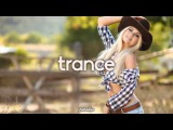 Radion6 &amp Jo Cartwright - Experience As One (Kaimo K Remix)