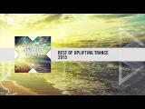 Radion6 &amp Katty Heath - Beautiful Nothing (Original Mix) FULL Best Uplifting Trance 2015