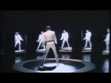Queen - I Was Born To Love You - 2004 Video