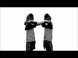 Denis Phenomen - Beyond (Amantu Billahi TRAP)
