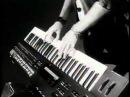 Chrissy Steele - Love Don't Last Forever (HQ).flv