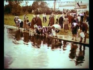 8 Золотая коллекция фильмов киностудии Центрнаучфильм Валдай живая вода (1993).avi.mp4