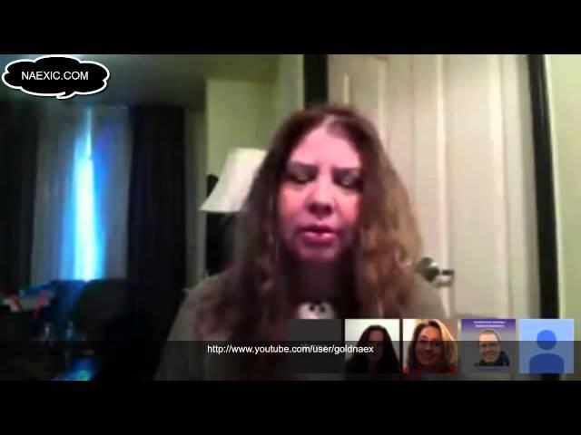 Вианна Стайбл - Какие признаки того, что ты находишься на Тета уровне?