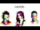 Icon For Hire Rock And Roll Thugs