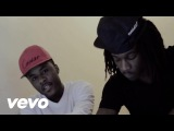 SpaceGhostPurrp - No Trouble ft. Nell