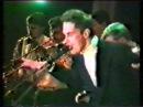 Концерт Тимофеева - Пекин Роу Роу в Москве (1990)