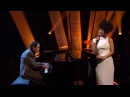 Lianne La Havas - Dream A Little Dream Of Me - Later… with Jools Holland - BBC Two