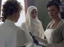 Институт благородных девиц. Серия 3 (2010)