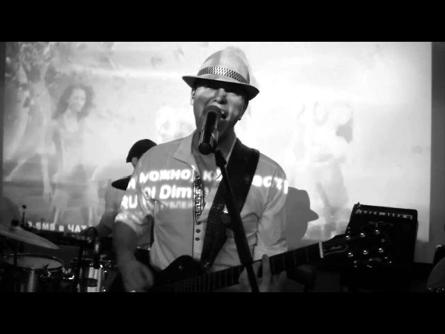 MR FiX live mix FUSION CLUB(ex. STREETLiFE)