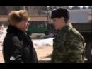 Северный поезд. Смотреть новые русские криминальные боевики фильмы 2013 года полные версии