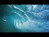 Gold Coast Beach Surf Culture on Instagram @currumbinali in Oceanland