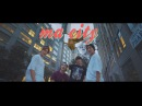 [MV] BTS (방탄소년단) - Ma City (fanmade)