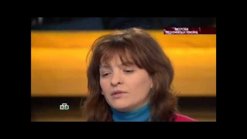 Говорим и показываем с Леонидом Закошанским 24.11.2015