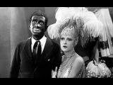 Al Jolson - I Sent My Wife To The Thousand Isles 1916