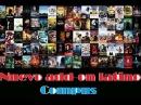 Nuevo add on para ver peliculas en Latino 2016