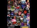 Nuevo add on Hd movies14 para ver peliculas y series en HD