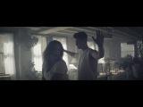 DNCE Toothbrush (Video Teaser)