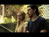 Girls Season 5:  Episode #7 Preview (HBO)