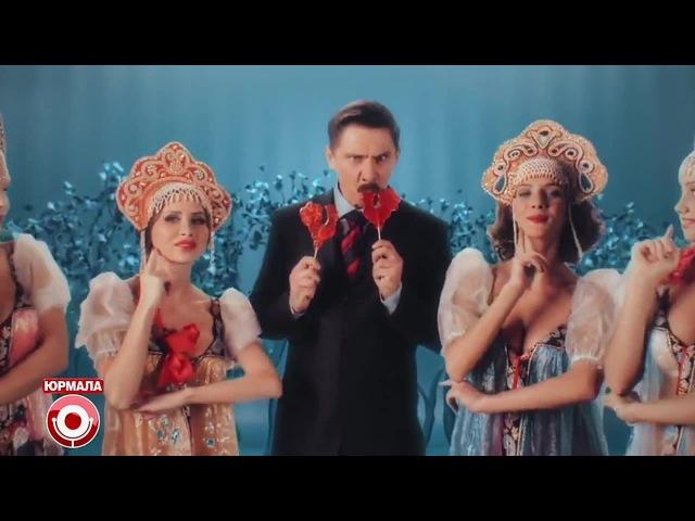 Соси Отечественное. Продуктовые санкции. USB и Егор Батрудов.