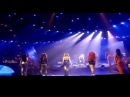 Spice Girls - Say You'll Be There (Live) - 1280X720 HD