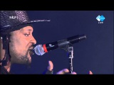 D'Angelo &amp The Vanguard  - Really Love (Live at North Sea Jazz Festival 2015)