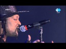 D'Angelo The Vanguard - Really Love (Live at North Sea Jazz Festival 2015)