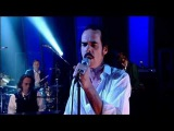 Nick Cave and the Bad Seeds - Jesus of the Moon (live HQ)