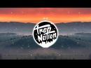 Calvin Harris Disciples - How Deep Is Your Love (T-Mass Ellusive Remix)