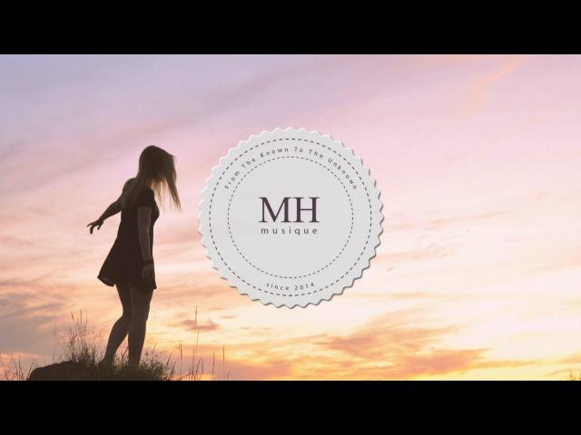Lana Del Rey - Summertime Sadness (Nicolas Haelg Megan Davies Cover Remix)