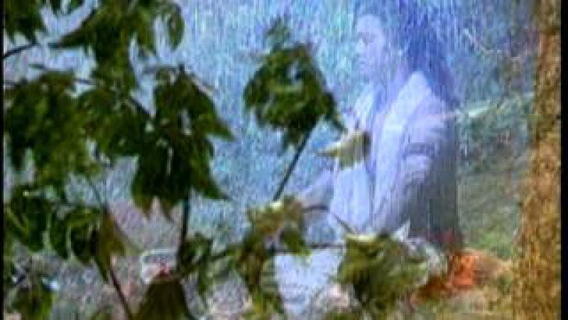 Шри Грихапати - Воплощение Господа Шивы Перевод