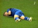 Чемпионат Мира 2006. Финал Италия - Франция. Музыкальный клип