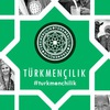 Türkmençilik | #turkmenchilik