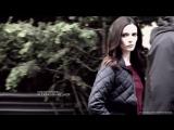 Гримм/Grimm (2011 - ...) ТВ-ролик (сезон 4, эпизод 17)