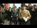Вторая мировая война в цвете. Серия 3. Наступление на Великобританию.