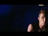 Максим Нестерович:) #Танцы