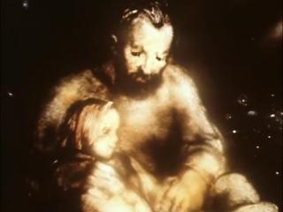 Сказочка про Козявочку (Владимир Петкевич,1985)