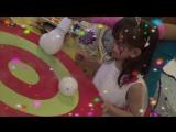 Фея Блум и Пиратка Черная молния от студии детских праздников
