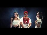 Dj Cort-S feat. Papa AP - Mueve Tu Cuerpo, 2015