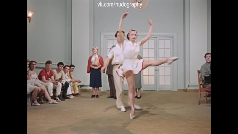 выбрать танцы 4 эльдар возраст функциям
