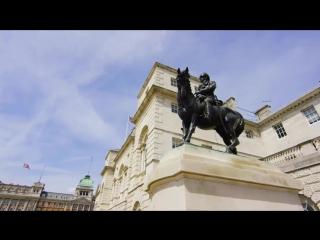 Lana Del Rey-Rellax Music Video in 720p Столицы Мира в 720р Music Video Clip Илья Ланин