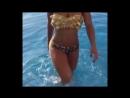 Sonia Isaza - сексуальная фитнес модель из Колумбии