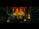 Бурлеск 2011 трейлер