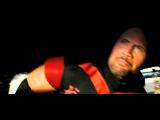 Кровью и потом_ Анаболики (2013) Трейлер [720p]