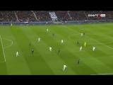 ПСЖ 4:1 Труа | Французская Лига 1 2015/16 | 15-й тур | Обзор матча