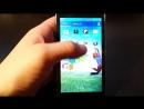 Ebay Kleinanzeigen Betrug Samsung Galaxy S4 Fake