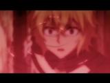 Клип из аниме Последний Серафим   Owari no Seraph